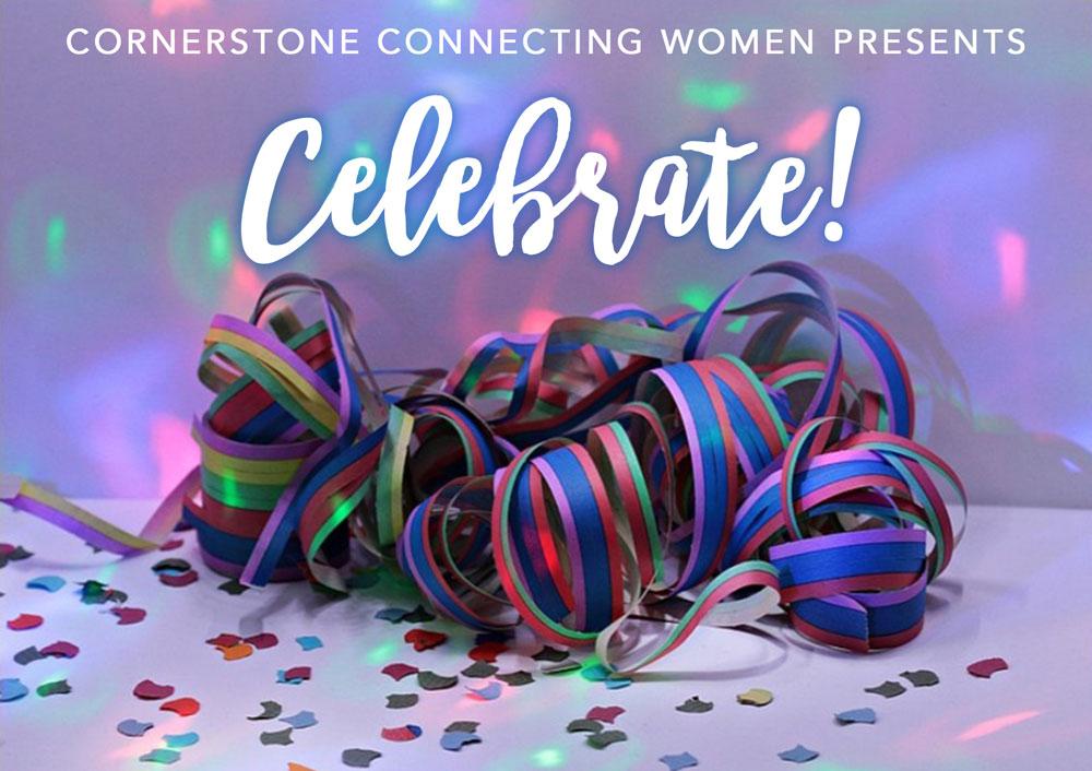 18-Celebrate-web-promo.jpg