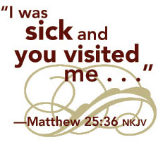 i was sick and you visited me graphic-crop-u27152.jpg