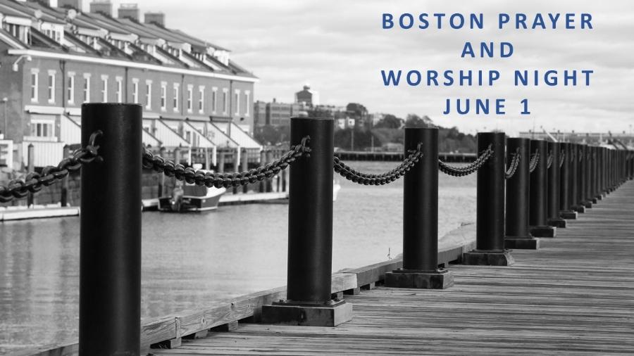 Boston Prayer and Worship Night Slide.jpg