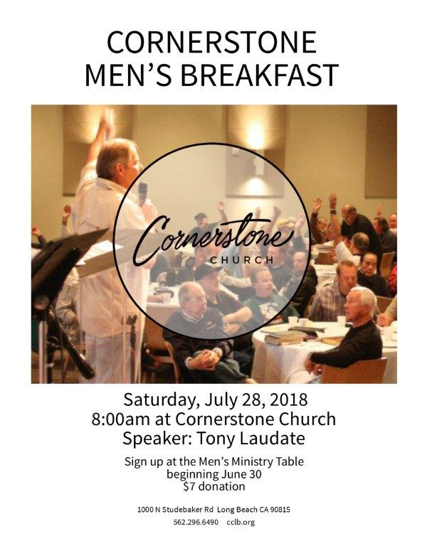 18 July breakfast flyer.jpg