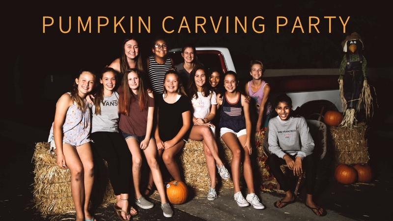 Pumpkin Carving Slide.jpg