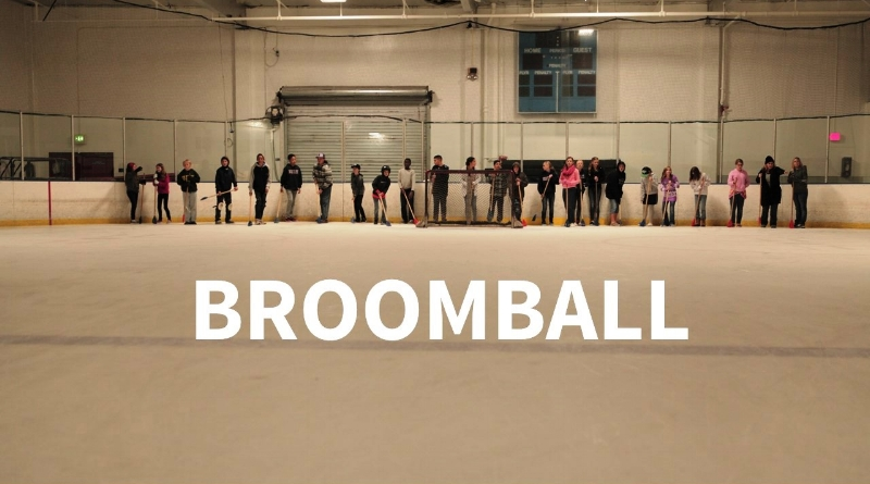 Broomball slide.jpg
