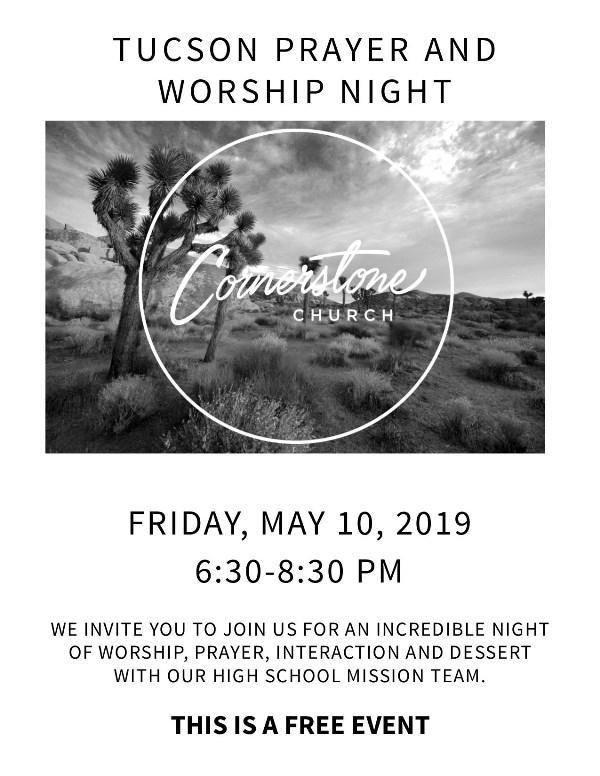 Tucson Prayer and Worship Night.jpg