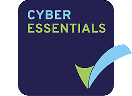 cycber logo.png