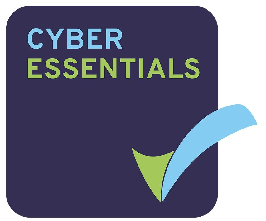 cyber-essentials 2.jpg