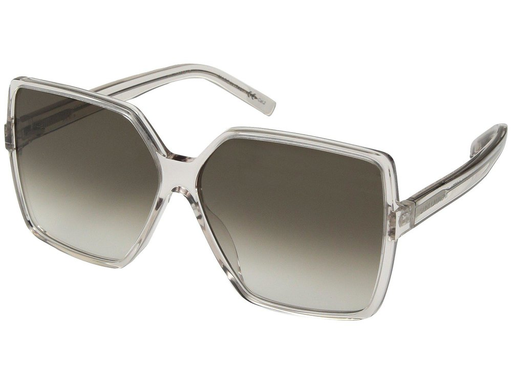 saint-laurent-Shiny-Transparent-Powder-Sl-232-Betty.jpeg