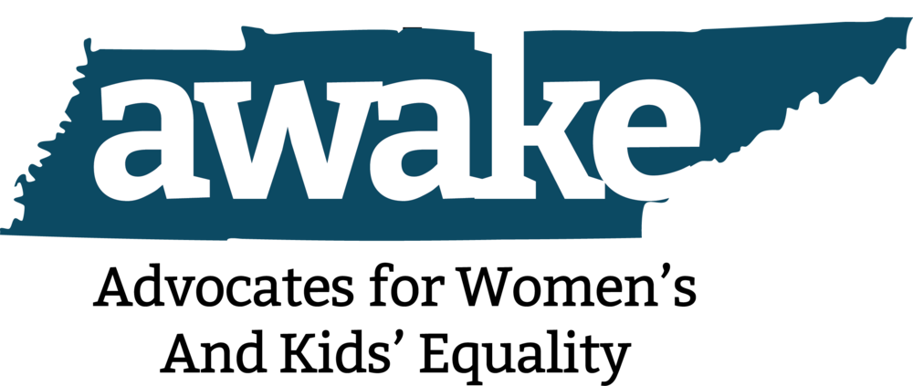 Awake TN