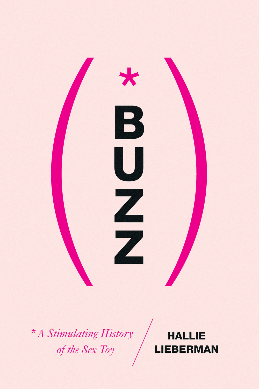 Buy    Buzz