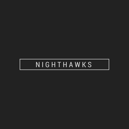 NIGHTHAWKS.jpg
