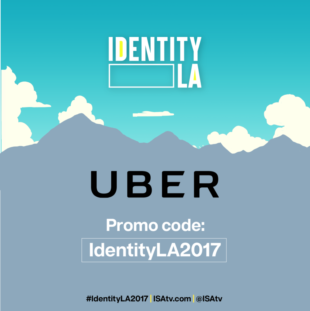 identity-uber-code-03.png