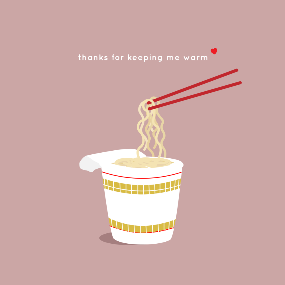 cup-02.png