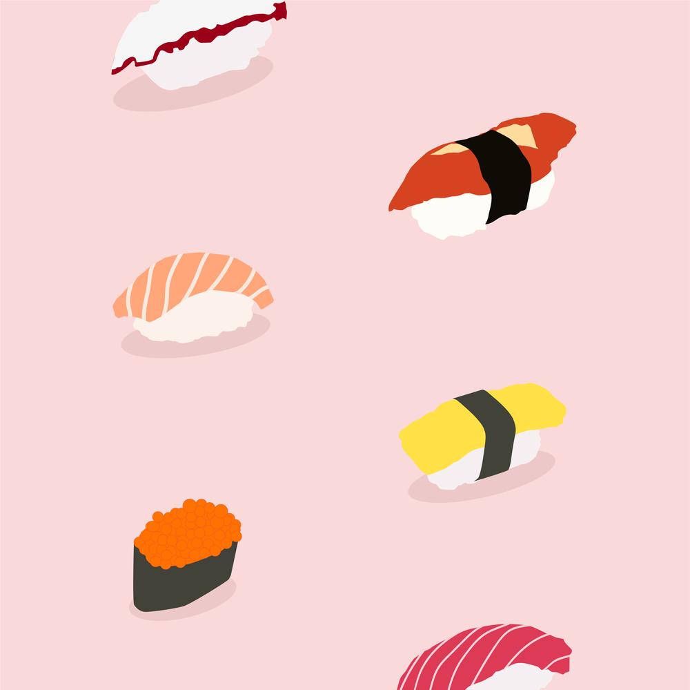 sushi-sq-03.png