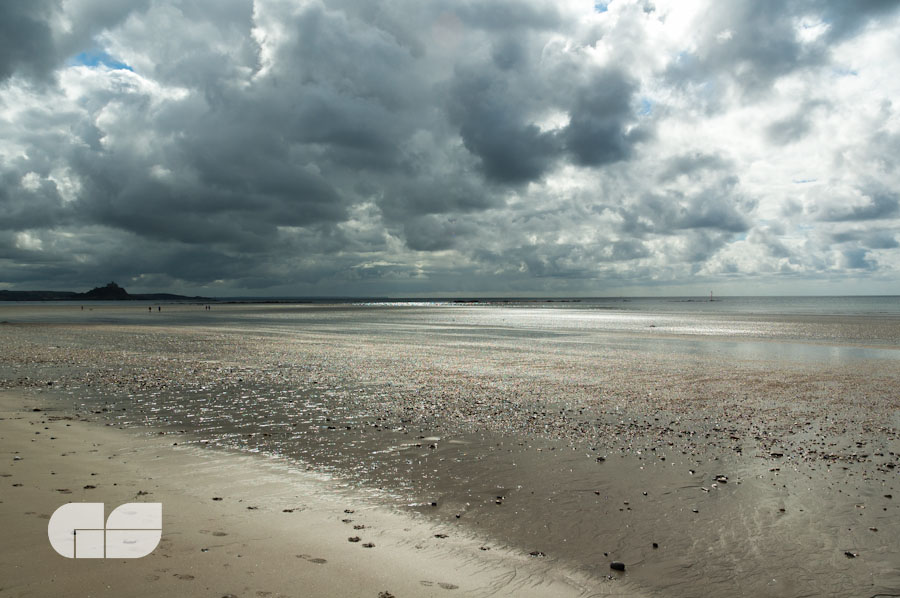 Cornwall_01.jpg