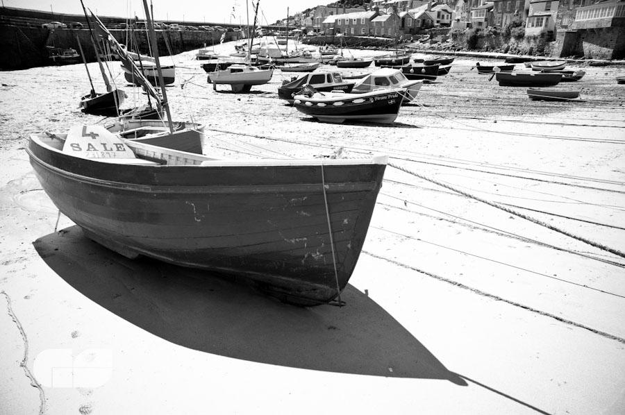 Cornwall_07.jpg