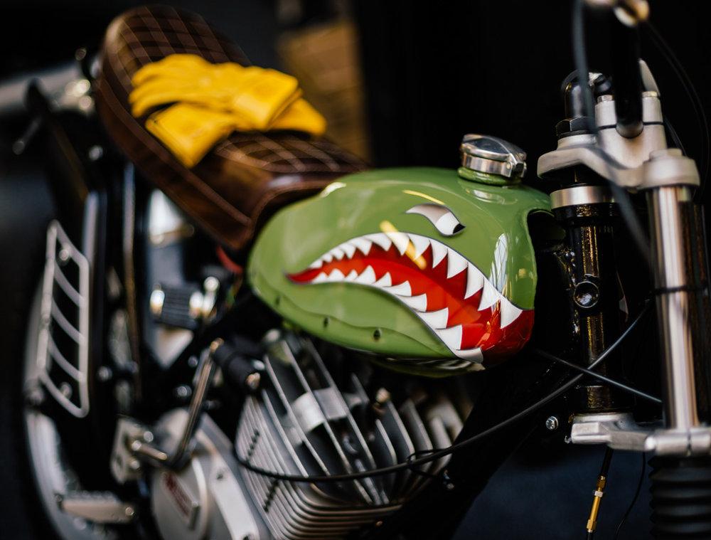 bikeshed_24.jpg