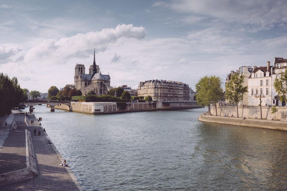 France_Paris_36.jpg