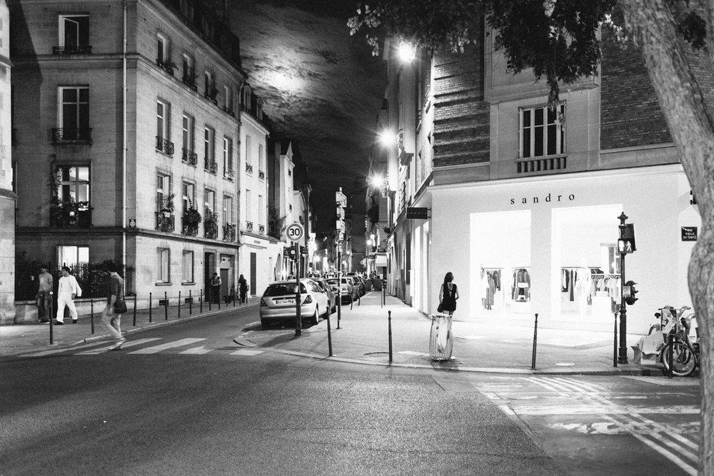 France_Paris_06.jpg