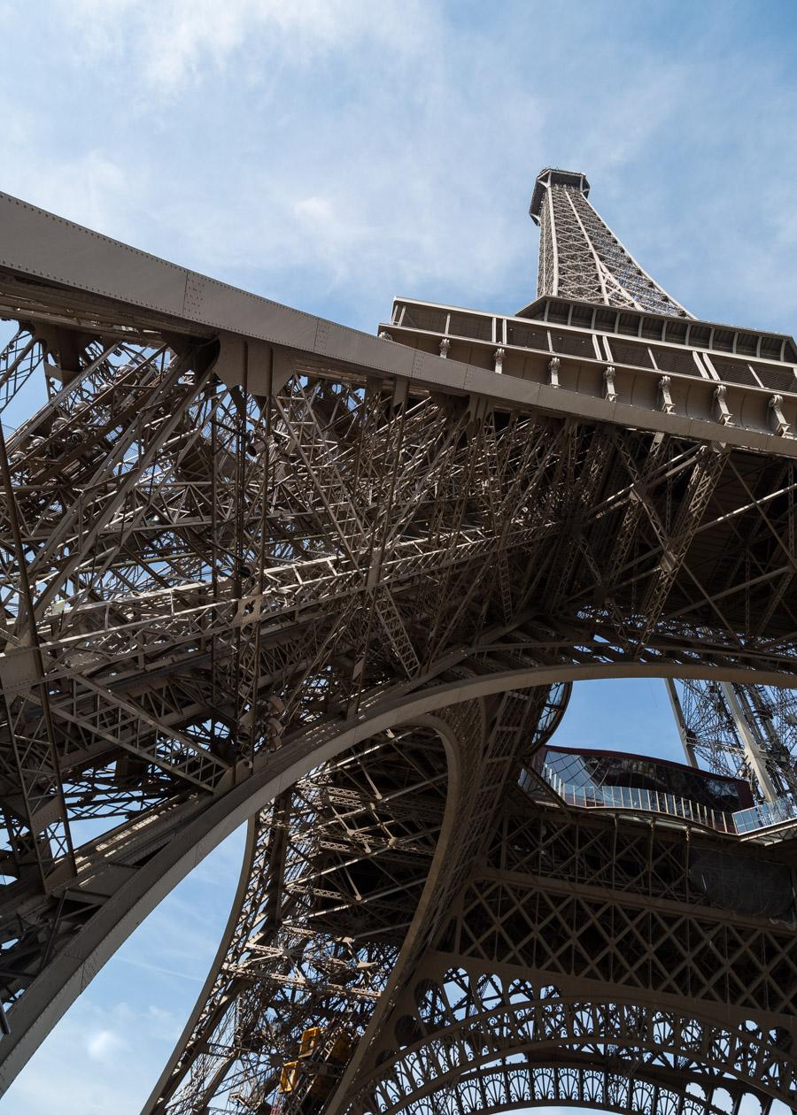 France_Paris_19.jpg