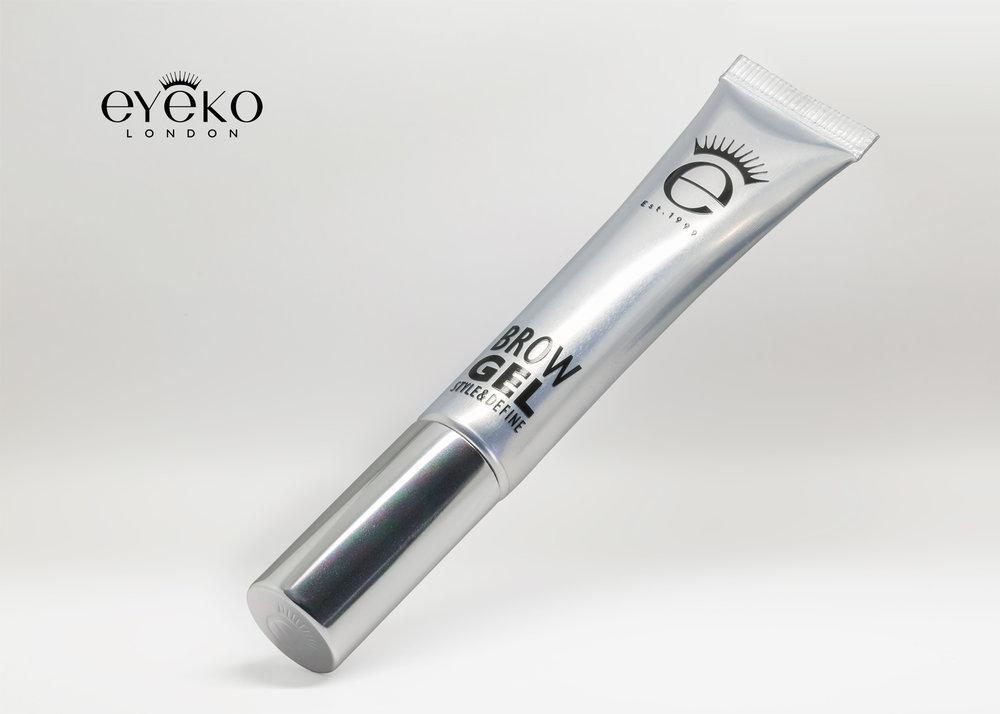Cosmetic_eyeko_02.jpg