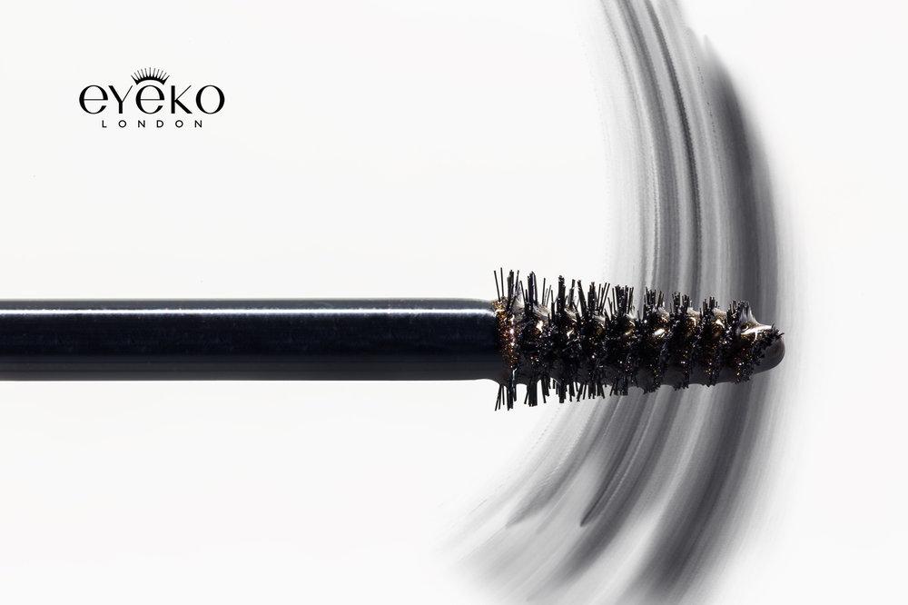 Cosmetic_eyeko_04.jpg