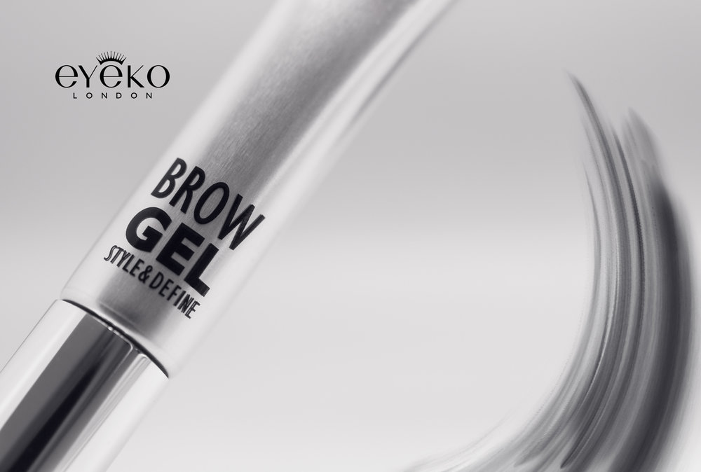 Cosmetic_eyeko_05.jpg