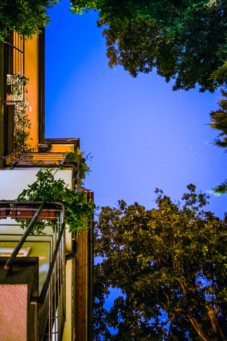 terrace_sky.jpg