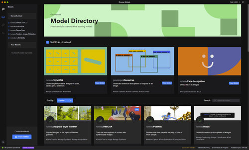 Showreel for TV series — GSMOTION Freelance VFX Digital Compositor