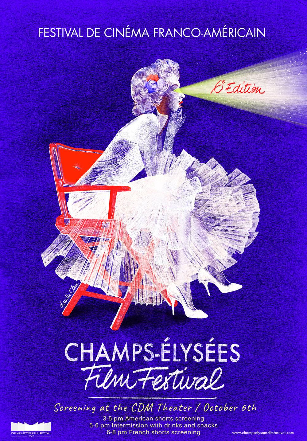 Champs Poster.jpg