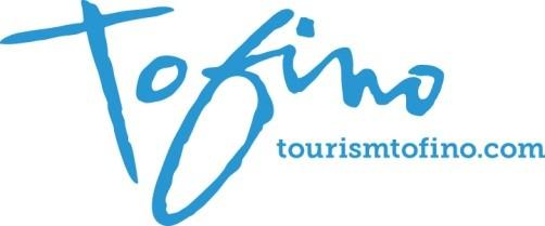 https://www.tourismtofino.com