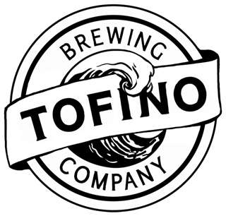 tofino brew co logo.jpg