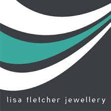 lisa fletcher logo.jpg