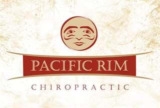 pacific rim chiro logo.jpg