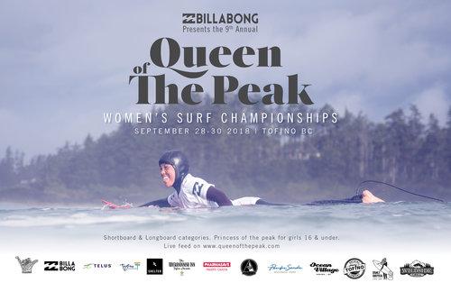 Queen_Peek_Poster_2018-V3[2].jpg