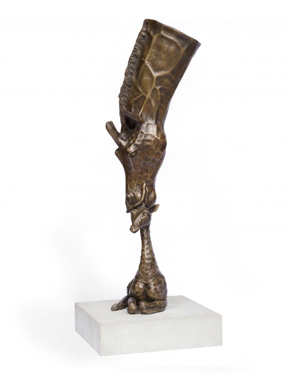 Giraffe1-White1-960x1234.jpg