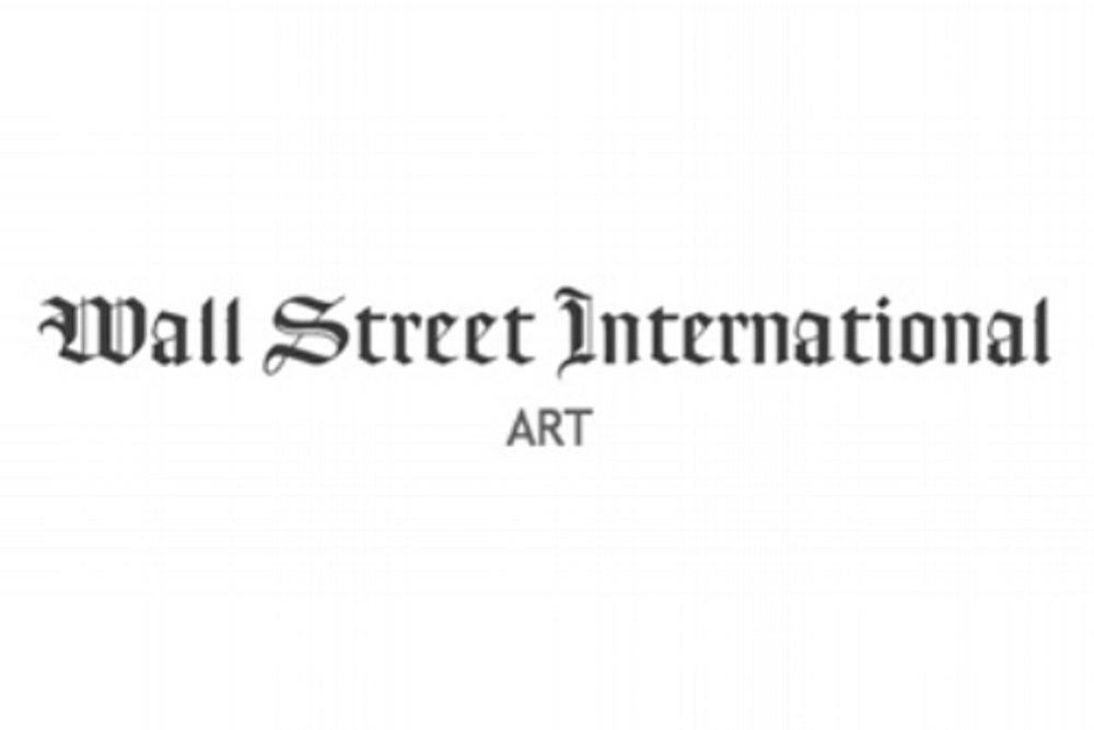 WJI-Logo.jpg