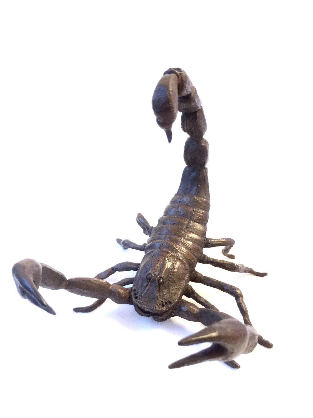 Scorpion 2.jpg