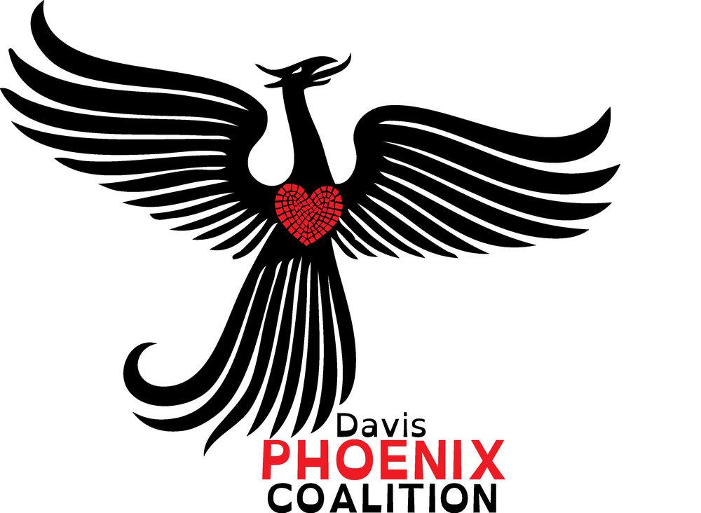 Davis Phoenix Coalition_logoRED.jpg