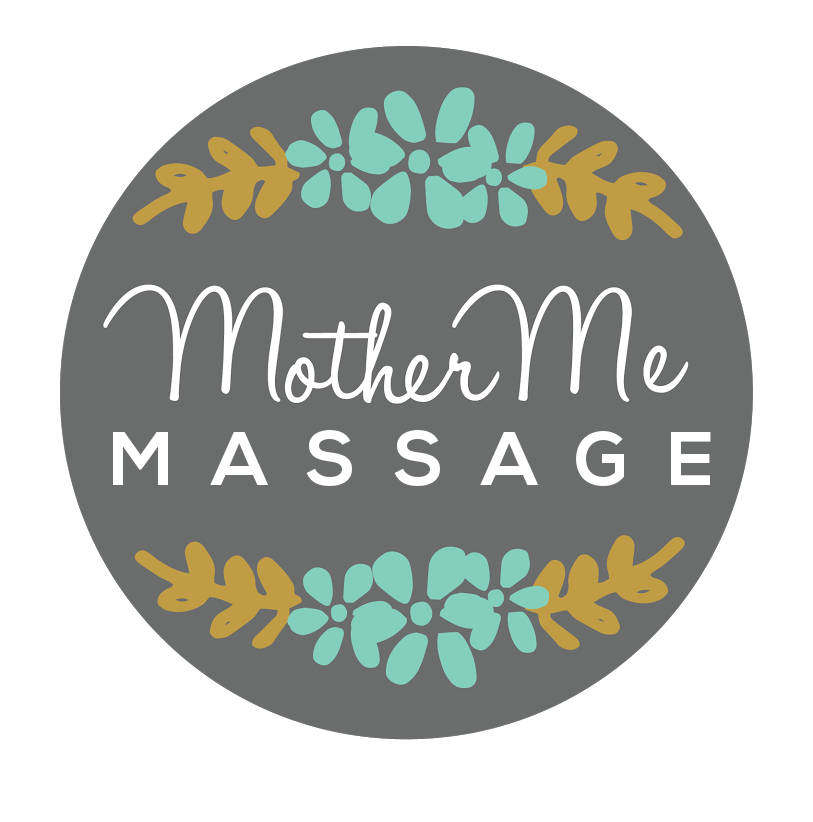 ME Ramcke Dallas Prenatal massage, Dallas postpartum massage 2