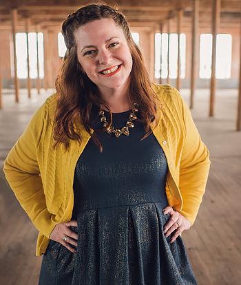 Laura Fortner headshot.jpg