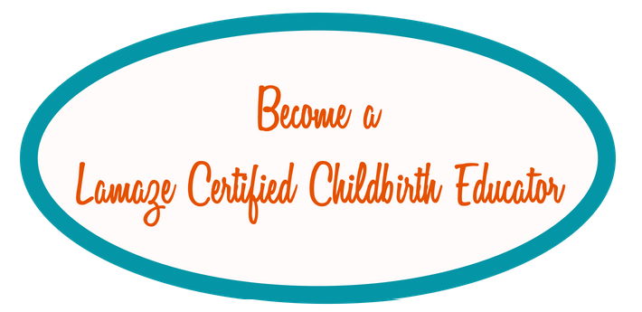 Become a Lamaze Certified Childbirth Educator.png