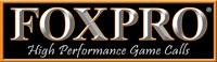FOXPRO_logo.jpg