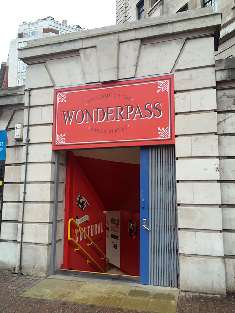 bigg_design_the_wonderpass_baker_street-14.jpg