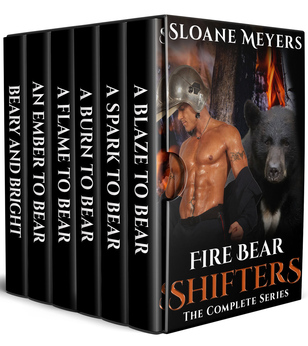 Fire Bear Shifters Complete Series Boxed Set.jpg