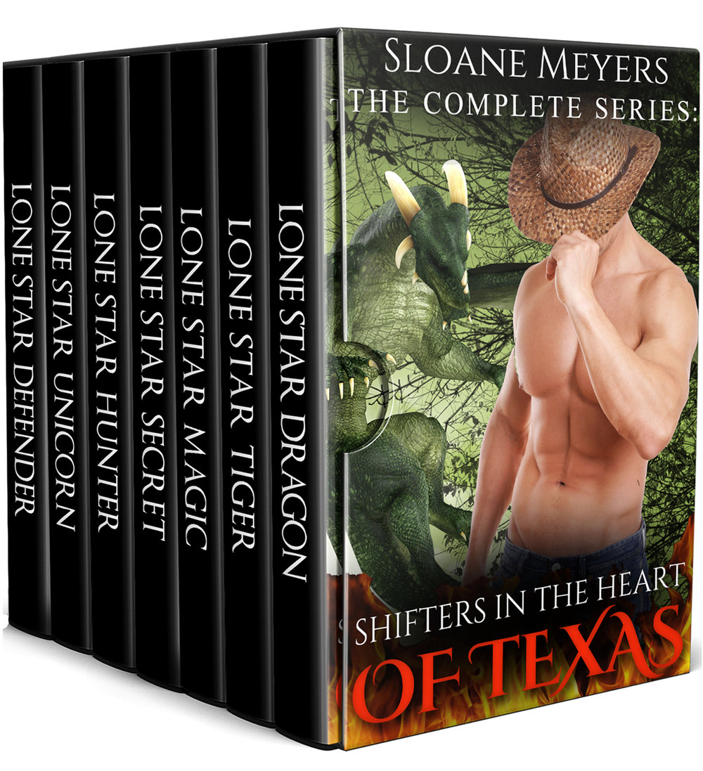 Shifters in the Heart of Texas Box Set Cover.jpg