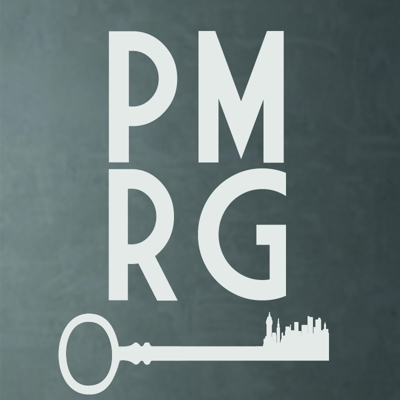 Property Masters Realty Group