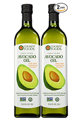 Avocado oil_250.png