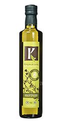 Kasandrinos Organic.png