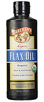 Barleans Flax Oil.png