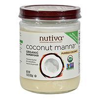 cocnut manna_single_v2.png