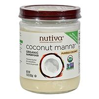 cocnut manna_single_v2.png